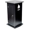 Zippo Lighter Display Base