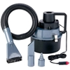 Heavy Duty Auto Wet/Dry Vacuum