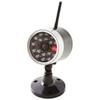 Mitaki-Japan Mock Wireless Security Camera