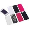24 Piece Iphone 5 Cases