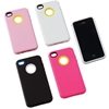 50 Piece Iphone 4/4S Case