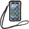 Waterproof Smartphone Case With Neck Lanyard