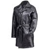 Ladies Genuine Leather Jacket- Medium