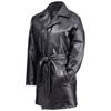 Ladies Genuine Leather Jacket- Large