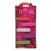 5 Pcs Barrettes