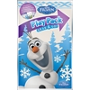Disney'S Frozen Grab And Go Playpack