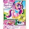 My Little Pony Dress Up Set Toys