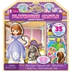 Sofia The First Playhouse Castle Toys