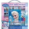 Disney'S Frozen Sticker Box