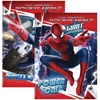 The Amazing Spider-Man 2 Movie Coloring and Activity Book