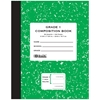 Bazic 50 Count Grade 1 Primary Composition Book