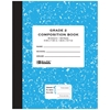 Bazic 50 Count Grade 2 Primary Composition Book