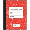 Bazic 50 Count Grade 3 Primary Composition Book