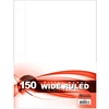 Bazic W/R 150 Ct. Filler Paper