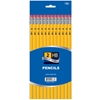#2 Yellow Pencil- 12 Pack