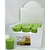 Votive Candle - Key Lime Pie