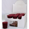 Votive Candle - Iced Cinnamon Buns