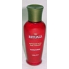 Tru Rituals Conditioner Trial Size- 1.5 Ounces