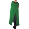 Gildan Gildan Dryblendfleece Stadium Blanket - Irish Green (One)