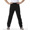 Gildan Youth Heavy Blendsweatpants - Black (S)