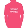 La T Ladies T-Shirt Dress - Hot Pink (S/M)