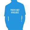 La T Ladies T-Shirt Dress - Cobalt Blue (S/M)