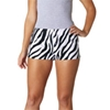 Boxercraft Junior Fit Bitty Boxers - Zebra (Xl)