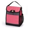 Igloo Polar Cooler - Deep Pink (One)