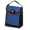 Igloo Polar Cooler - Steel Blue (One)