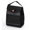 Igloo Polar Cooler - Black (One)