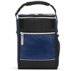 Igloo Avalanche Cooler - Steel Blue (One)