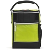 Igloo Avalanche Cooler - Citron Green (One)
