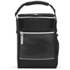 Igloo Avalanche Cooler - Black (One)