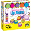 Creativity For Kids Make Your Own Lip Balm Activity