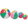 Inflatable Beach Ball 8""