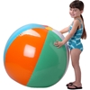 Inflatable Beach Ball 48""