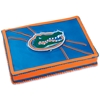 Florida Gators Cake Decoration Kit