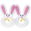 Bunny Glasses