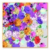 Flower Garden Confetti