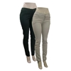Women'S Solid Pants