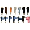 Assorted Women'S Capri Samplers!!!