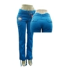 Women Fashion Pants