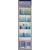 73 Piece Pill Organizer Display