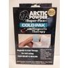 Arctic Powder Super Flex Cold Pak
