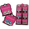 Bling Contact Cases