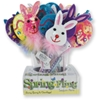 Spring Fling Sequin Pens