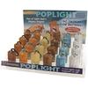 Elements Pop Flashlight