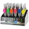 Tweezer Tech Percision Tweezer