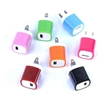 Wholesale Universal Cell Phone Wall Chargers