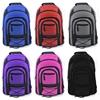 """Sl-K5 16"""" Multi Color 16"""" Backpack"""